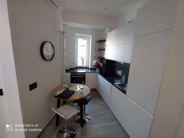 Appartamento in vendita a Milano, Corvetto, 69 mq - Foto 7