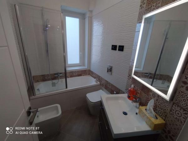 Appartamento in vendita a Milano, Corvetto, 69 mq - Foto 2