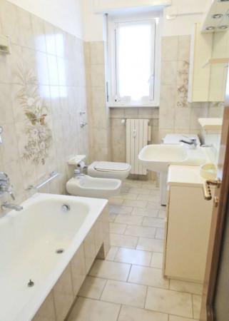 Appartamento in affitto a Milano, Famagosta, Arredato, 60 mq - Foto 3