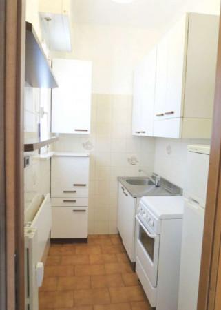 Appartamento in affitto a Milano, Famagosta, Arredato, 60 mq - Foto 6