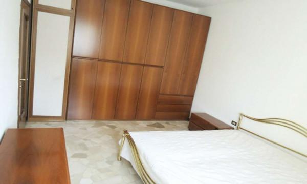 Appartamento in affitto a Milano, Famagosta, Arredato, 60 mq - Foto 4