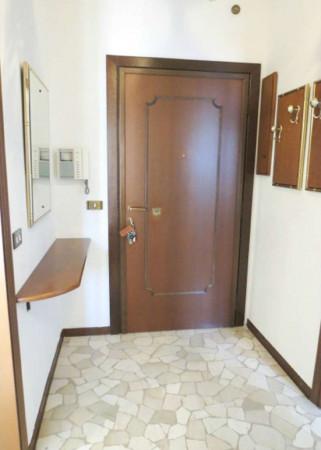Appartamento in affitto a Milano, Famagosta, Arredato, 60 mq - Foto 5