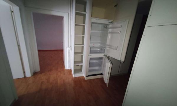 Appartamento in affitto a Milano, Porta Romana, Arredato, 40 mq - Foto 6