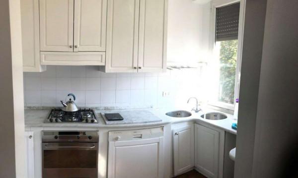 Appartamento in affitto a Milano, Pasteur, Arredato, 60 mq - Foto 8