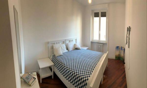 Appartamento in affitto a Milano, Pasteur, Arredato, 60 mq - Foto 4