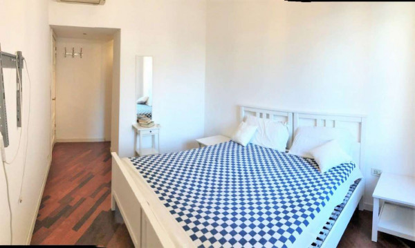 Appartamento in affitto a Milano, Pasteur, Arredato, 60 mq - Foto 5