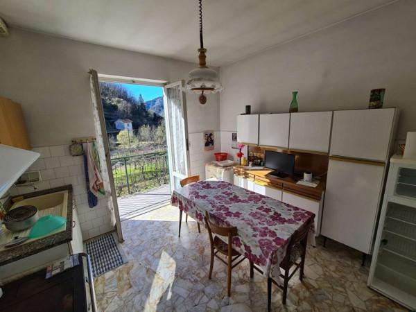 Appartamento in vendita a Ne, Conscenti, 100 mq - Foto 18