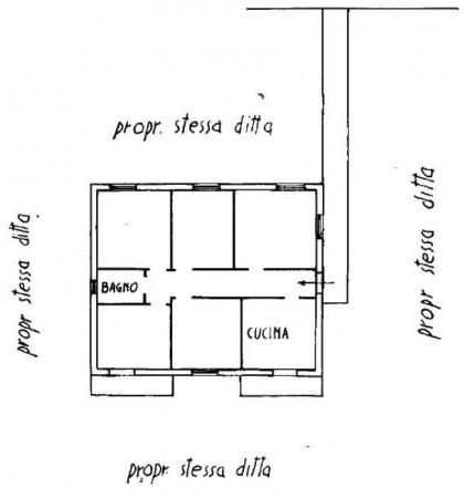Appartamento in vendita a Ne, Conscenti, 100 mq - Foto 2