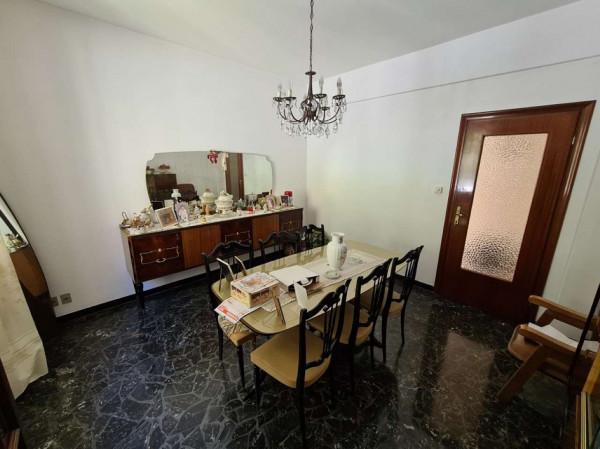 Appartamento in vendita a Ne, Conscenti, 100 mq - Foto 19