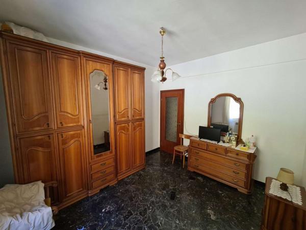 Appartamento in vendita a Ne, Conscenti, 100 mq - Foto 7
