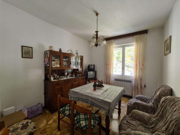 Appartamento in vendita a Ne, Conscenti, 100 mq - Foto 21