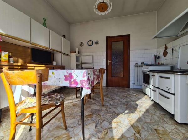 Appartamento in vendita a Ne, Conscenti, 100 mq - Foto 17
