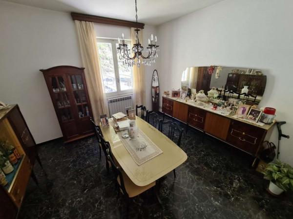 Appartamento in vendita a Ne, Conscenti, 100 mq - Foto 15