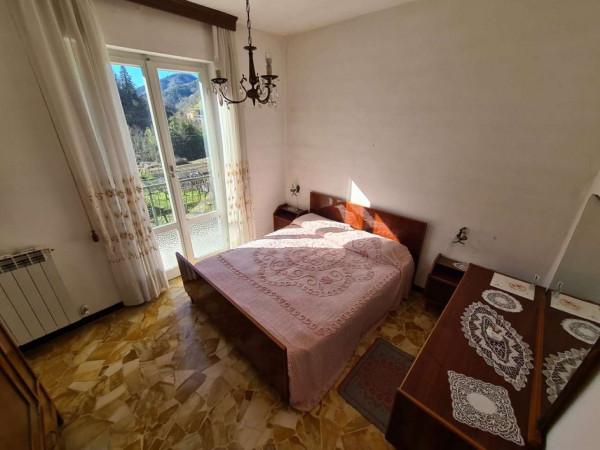 Appartamento in vendita a Ne, Conscenti, 100 mq - Foto 12
