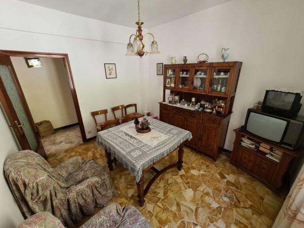 Appartamento in vendita a Ne, Conscenti, 100 mq - Foto 20