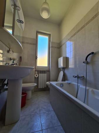 Appartamento in vendita a Ne, Conscenti, 100 mq - Foto 8