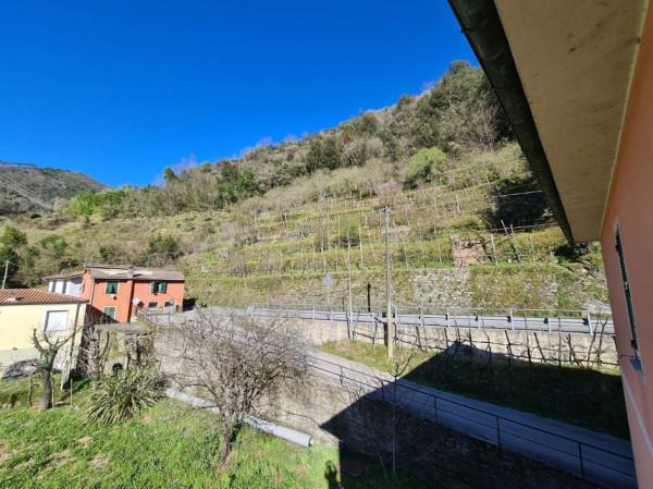 Appartamento in vendita a Ne, Conscenti, 100 mq - Foto 4
