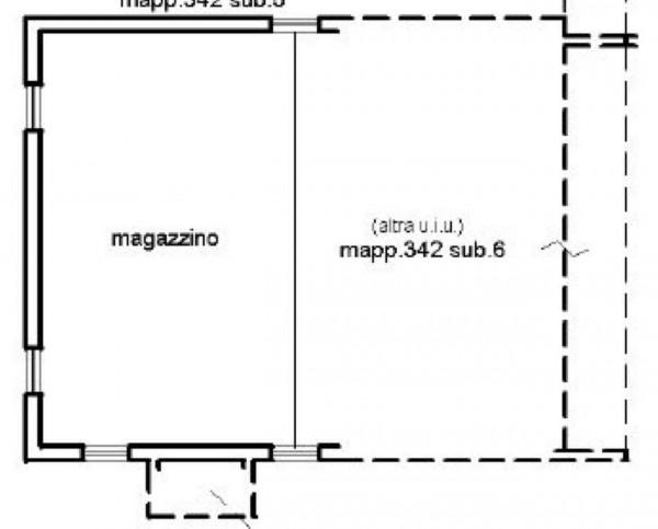 Appartamento in vendita a Ne, Conscenti, 100 mq - Foto 3