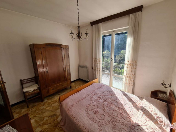 Appartamento in vendita a Ne, Conscenti, 100 mq - Foto 13