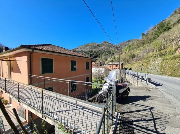 Appartamento in vendita a Ne, Conscenti, 100 mq - Foto 9