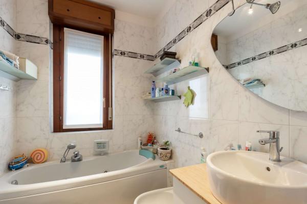 Appartamento in vendita a Milano, Morivione, 106 mq - Foto 9