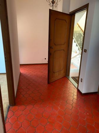 Appartamento in vendita a Alpignano, Semicentro, Con giardino, 85 mq - Foto 7