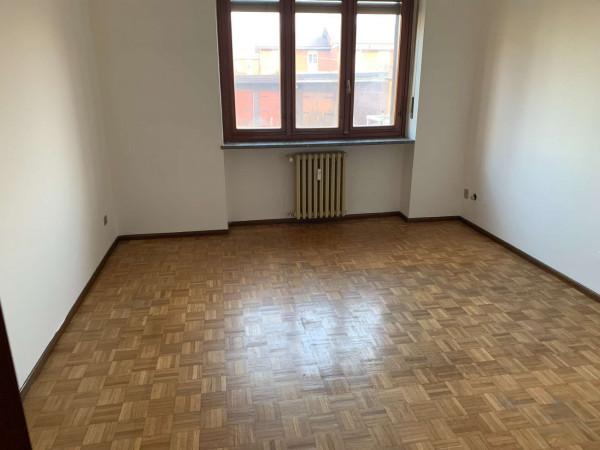 Appartamento in vendita a Alpignano, Semicentro, Con giardino, 85 mq - Foto 11
