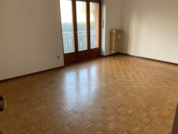 Appartamento in vendita a Alpignano, Semicentro, Con giardino, 85 mq - Foto 10