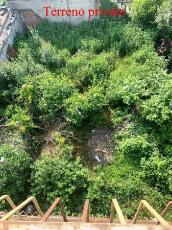 Appartamento in vendita a Bussoleno, Centro, Con giardino, 100 mq - Foto 7