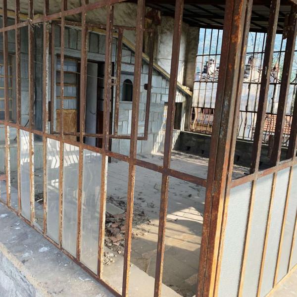 Appartamento in vendita a Bussoleno, Centro, Con giardino, 100 mq - Foto 6