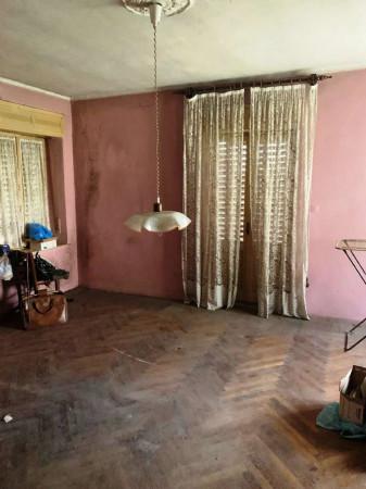 Appartamento in vendita a Bussoleno, Centro, Con giardino, 100 mq - Foto 8