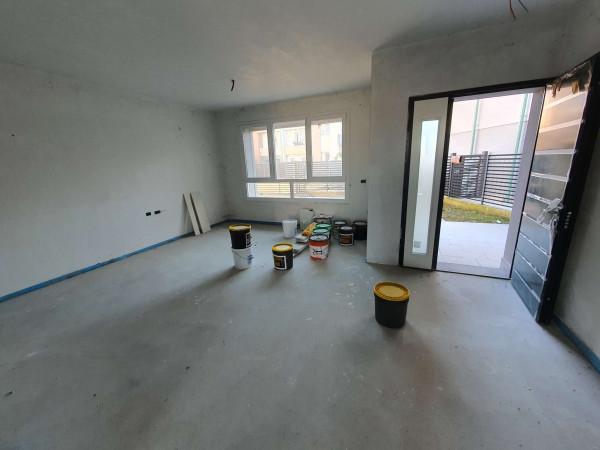 Villa in vendita a Lodi, Residenziale A 10 Minuti Da Lodi, Con giardino, 173 mq - Foto 68