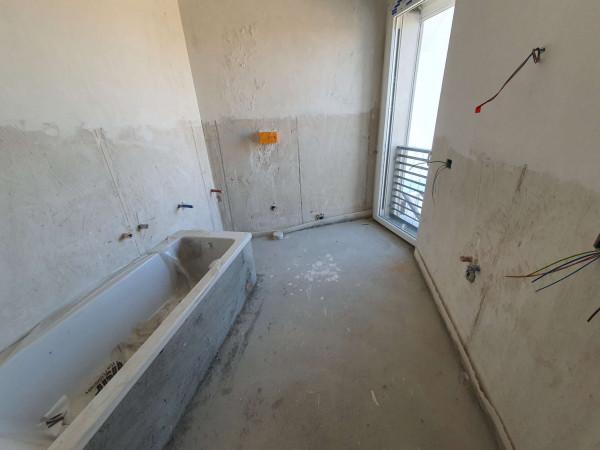 Villetta a schiera in vendita a Lodi, Residenziale A 10 Minuti Da Lodi, Con giardino, 173 mq - Foto 80