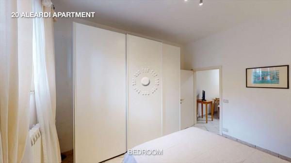 Appartamento in affitto a Firenze, Arredato, con giardino, 53 mq - Foto 8