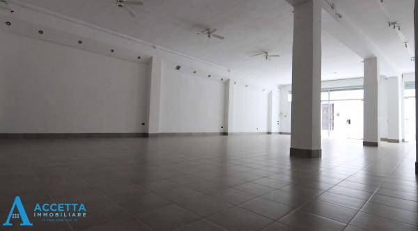 Locale Commerciale  in vendita a San Giorgio Ionico, 308 mq - Foto 16