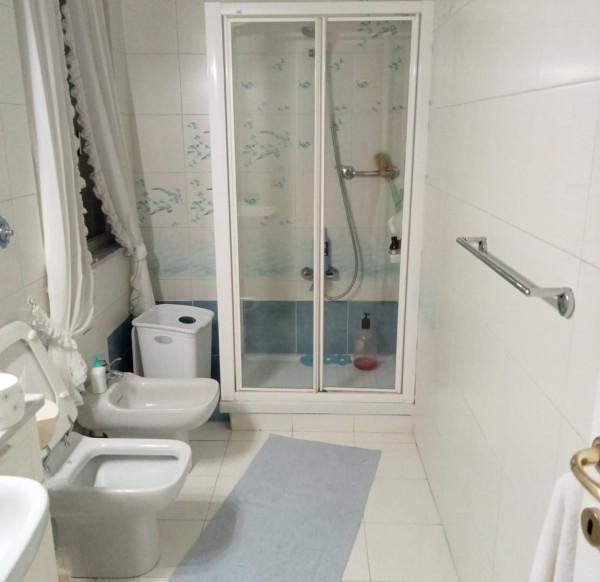 Appartamento in vendita a Genova, Foce, 110 mq - Foto 2