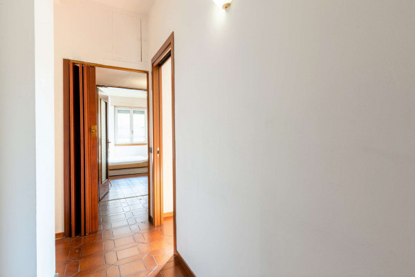Appartamento in vendita a Milano, Ripamonti, 80 mq - Foto 15