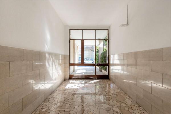 Appartamento in vendita a Milano, Ripamonti, 80 mq - Foto 5