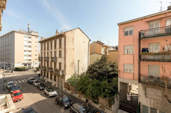 Appartamento in vendita a Milano, Ripamonti, 80 mq - Foto 3