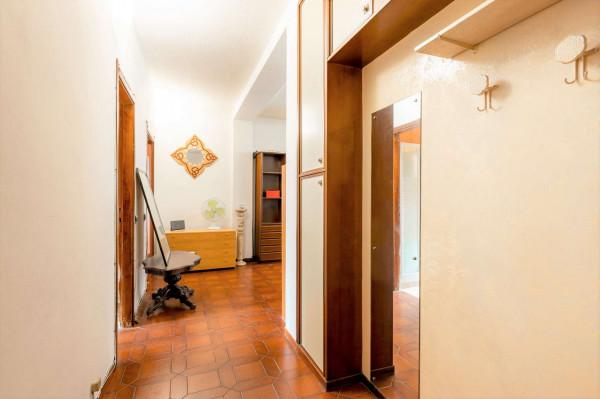 Appartamento in vendita a Milano, Ripamonti, 80 mq - Foto 18