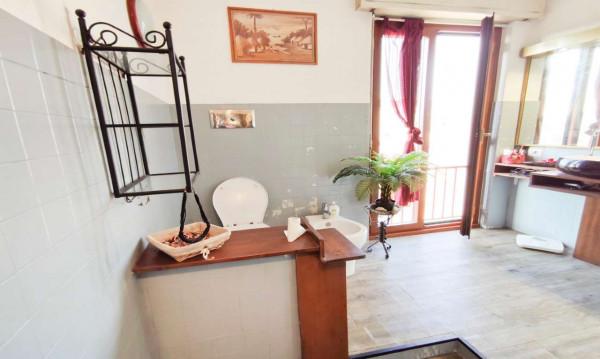 Appartamento in affitto a Milano, Lambrate, Arredato, 85 mq - Foto 3