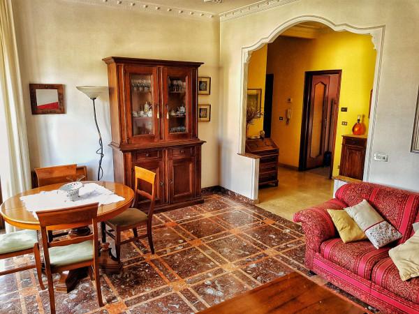 Appartamento in vendita a Collegno, Terracorta, Con giardino, 100 mq - Foto 10