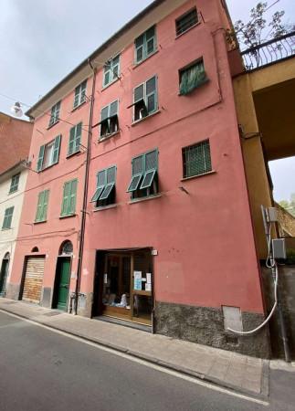 Appartamento in vendita a Chiavari, Centro Storico, 60 mq - Foto 18