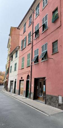 Appartamento in vendita a Chiavari, Centro Storico, 60 mq - Foto 4