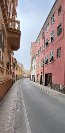 Appartamento in vendita a Chiavari, Centro Storico, 60 mq - Foto 19