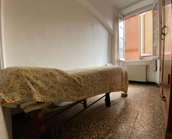 Appartamento in vendita a Chiavari, Centro Storico, 60 mq - Foto 10