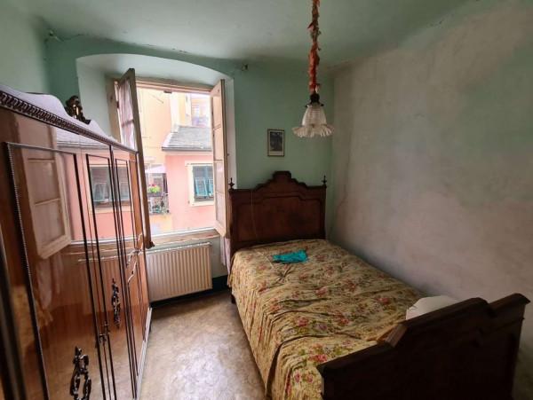 Appartamento in vendita a Chiavari, Centro Storico, 60 mq - Foto 9
