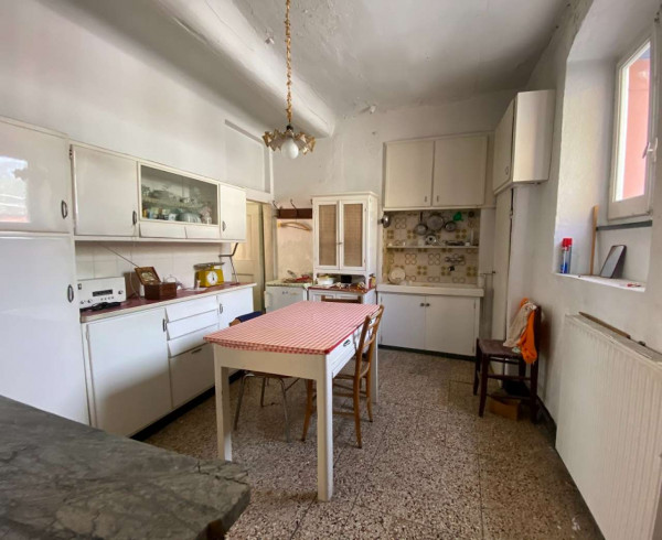 Appartamento in vendita a Chiavari, Centro Storico, 60 mq - Foto 16