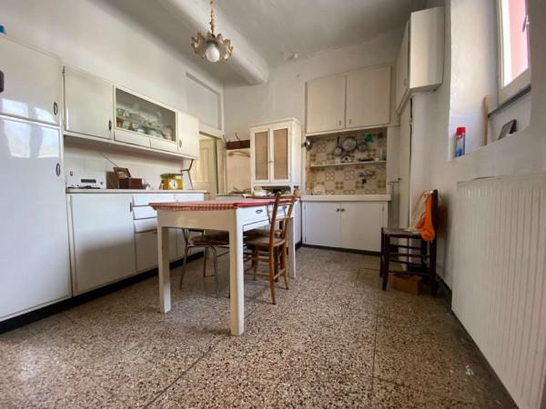 Appartamento in vendita a Chiavari, Centro Storico, 60 mq - Foto 7