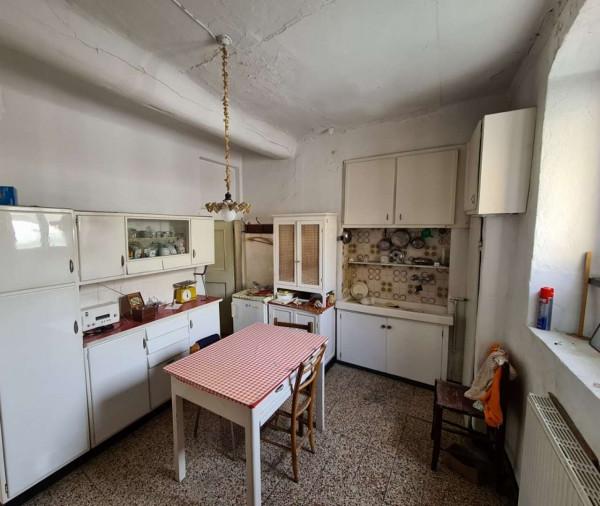 Appartamento in vendita a Chiavari, Centro Storico, 60 mq - Foto 12